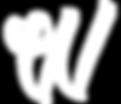 Logo_w_w.png