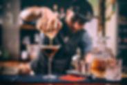 portrait-of-professional-bartender-prepa