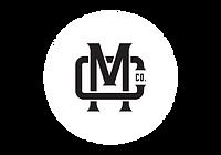 Cleveland Mural Company Logo