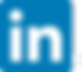 linkedin-icon-31.png