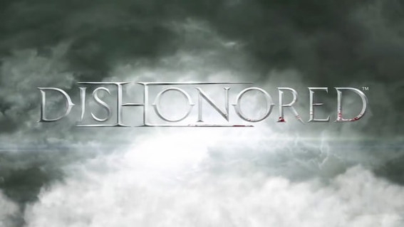 The Dishonored (Gameplay Trailer)