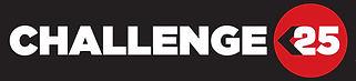 Challenge 25 Logo.jpg