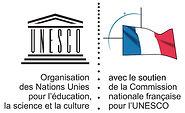 Logo_CNFU_Soutien_600Dpi-page-001-2.jpg