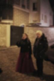 Duo festif Montmartrois 14:2:20 45.jpg