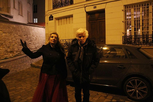Duo festif Montmartrois 14:2:20 24.jpg