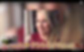 Capture d'écran 2020-05-18 à 15.51.39.pn