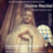 Divine Recital .jpg