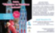 C_Chartres_Tourisme_-_Invitation_confére