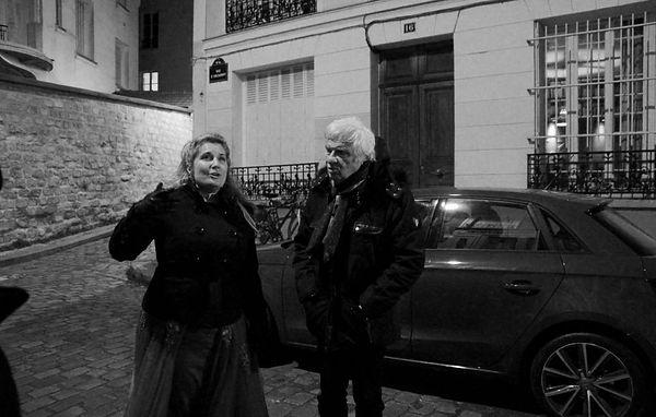 Duo festif Montmartrois 14:2:20 23.jpg