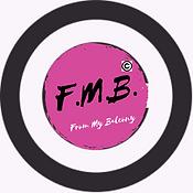F.M.B..png