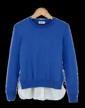 Miré Jane Sweater
