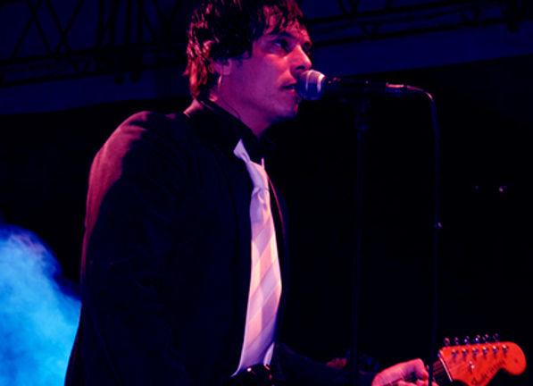 Andy Singing.jpg