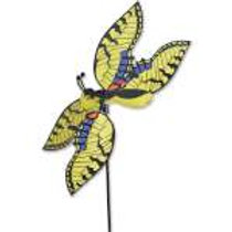 Swallowtail Butterfly Spinner