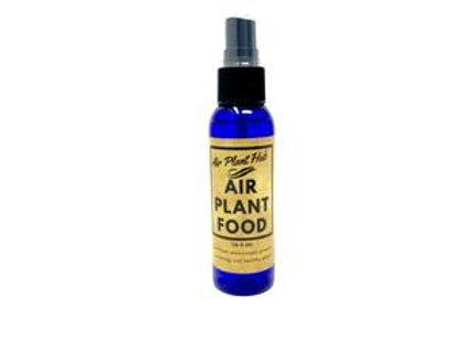 Air Plant Fertilizer 60 ml