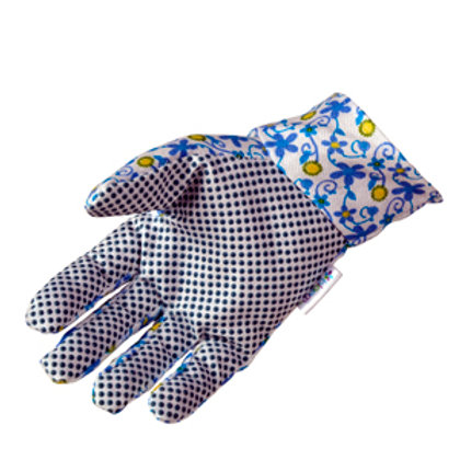 Bloom Garden Gloves