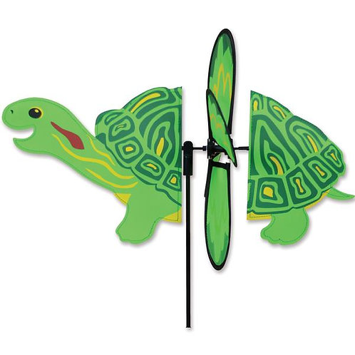 Petite Turtle Spinner