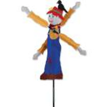 Scarecrow Spinner