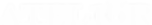 Atelier 16 - Tatiane Amaro | Serviços - Decoracao Casamento Curitiba - Decoracao Festa 15 Anos Curitiba - Festa Debutante Curitiba - Producao Evento Curitiba - Decoracao Festa Infantil Curitiba