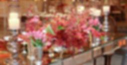 Decoração Casamento Curitiba - Decoração Festa 15 Anos Curitiba - Decoração Festa Infantil Curitiba - Produção Projeto Decoração Eventos Curitiba -  Atelier 16 - Tatiane Amaro | Casamento Fernanda e Felipe - Nuvem de Coco