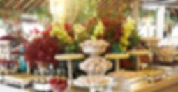Decoração Casamento Curitiba - Decoração Festa 15 Anos Curitiba - Decoração Festa Infantil Curitiba - Produção Projeto Decoração Eventos Curitiba -  Atelier 16 - Tatiane Amaro | Casamento Camila e Ricardo - Deck Bolsi