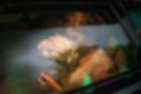 Foto Atelier 16 - Tatiane Amaro | Casamento Carina e Ericky - Indra Catering