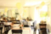 Decoração Casamento - Decoração Casamento Curitiba - Decoração Festa 15 Anos Curitiba - Decoração Festa Infantil Curitiba - Produção Projeto Decoração Eventos Curitiba -  Atelier 16 - Tatiane Amaro - 1 ano Helena - Ursos