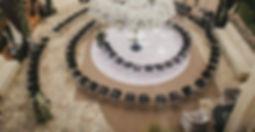 Decoração Casamento - Decoração Casamento Curitiba - Decoração Festa 15 Anos Curitiba - Decoração Festa Infantil Curitiba - Produção Projeto Decoração Eventos Curitiba -  Atelier 16 - Tatiane Amaro   Casamento Graciela e Marcio - Castelo do Batel
