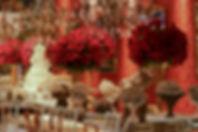 Decoração Casamento Curitiba - Decoração Festa 15 Anos Curitiba - Decoração Festa Infantil Curitiba - Produção Projeto Decoração Eventos Curitiba -  Atelier 16 - Tatiane Amaro | Casamento Martina e João - Clube Santa Mônica - CTB