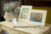 Decoração Casamento - Decoração Casamento Curitiba - Decoração Festa 15 Anos Curitiba - Decoração Festa Infantil Curitiba - Produção Projeto Decoração Eventos Curitiba -  Atelier 16 - Tatiane Amaro  - 1 ano Alice - Alice no país das maravilhas
