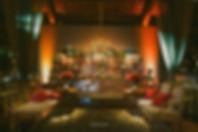 Foto Atelier 16 - Tatiane Amaro | Casamento Cláudia e Cláudio - Clube Santa Mônica - Salão do Lago (CTB)