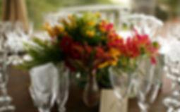 Decoração Casamento Curitiba - Decoração Festa 15 Anos Curitiba - Decoração Festa Infantil Curitiba - Produção Projeto Decoração Eventos Curitiba -  Atelier 16 - Tatiane Amaro | Casamento Luciana e Rafael - Espaço Kleine
