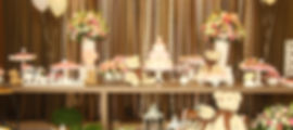 Decoração Casamento - Festa 15 Anos - Festa Infantil - Produção Evento - Curitiba - Atelier 16 - Tatiane Amaro - 1 ano Helena - Ursos