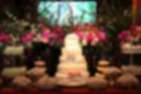 Foto Atelier 16 - Tatiane Amaro | Casamento Camila e Marcus - Chácara Luz da Mata