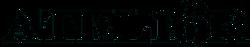 Atelier 16 - Tatiane Amaro | Sobre - Decoracao Casamento Curitiba - Decoracao Festa 15 Anos Curitiba - Festa Debutante Curitiba - Producao Evento Curitiba - Decoracao Festa Infantil Curitiba
