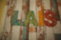 Decoração Casamento - Decoração Casamento Curitiba - Decoração Festa 15 Anos Curitiba - Decoração Festa Infantil Curitiba - Produção Projeto Decoração Eventos Curitiba -  Atelier 16 - Tatiane Amaro- Chá de Bebê Laís- Urban Colors