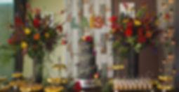 Decoração Casamento - Decoração Casamento Curitiba - Decoração Festa 15 Anos Curitiba - Decoração Festa Infantil Curitiba - Produção Projeto Decoração Eventos Curitiba -  Atelier 16 - Tatiane Amaro   Chá de Bebê Laís- Urban Colors