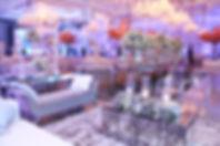 Decoração Casamento - Decoração Casamento Curitiba - Decoração Festa 15 Anos Curitiba - Decoração Festa Infantil Curitiba - Produção Projeto Decoração Eventos Curitiba -  Atelier 16 - Tatiane Amaro | 15 Anos Larissa - Buffet Nuvem de Coco