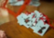 Decoração Casamento - Decoração Casamento Curitiba - Decoração Festa 15 Anos Curitiba - Decoração Festa Infantil Curitiba - Produção Projeto Decoração Eventos Curitiba -  Atelier 16 - Tatiane Amaro -  - 1 ano Alice - Alice no país das maravilhas