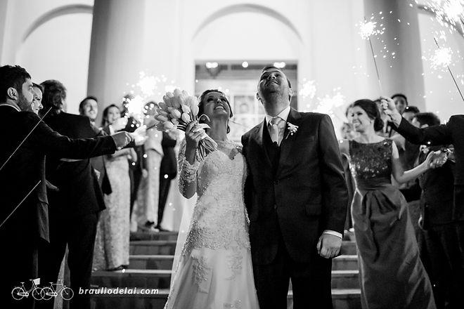 Foto Atelier 16 - Tatiane Amaro | Casamento Michele e Fernando
