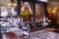 Decoração Casamento - Decoração Casamento Curitiba - Decoração Festa 15 Anos Curitiba - Decoração Festa Infantil Curitiba - Produção Projeto Decoração Eventos Curitiba -  Atelier 16 - Tatiane Amaro | Casamento Bruna e Luis Fernando - Graciosa Country Club