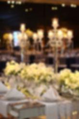 Atelier 16 - Tatiane Amaro | Casamento Fernanda e Rodrigo - Hipica