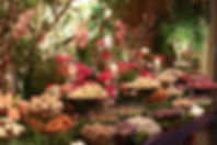 Decoração Casamento Curitiba - Decoração Festa 15 Anos Curitiba - Decoração Festa Infantil Curitiba - Produção Projeto Decoração Eventos Curitiba -  Atelier 16 - Tatiane Amaro | Casamento Otávia e Pedro - Clube Santa Mônica - CTB