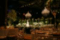 Decoração Casamento Curitiba - Atelier 16 - Tatiane Amaro | Casamento Carolina e Ricardo - Taboo
