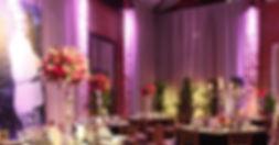 Decoração Casamento - Decoração Casamento Curitiba - Decoração Festa 15 Anos Curitiba - Decoração Festa Infantil Curitiba - Produção Projeto Decoração Eventos Curitiba -  Atelier 16 - Tatiane Amaro | 15 Anos Flávia - Central Hall