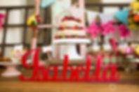 Decoração Casamento - Decoração Casamento Curitiba - Decoração Festa 15 Anos Curitiba - Decoração Festa Infantil Curitiba - Produção Projeto Decoração Eventos Curitiba -  Atelier 16 - Tatiane Amaro - 1 ano Isabella - Piquenique