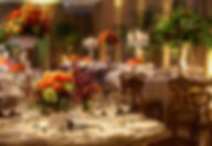 Decoração Casamento Curitiba - Decoração Festa 15 Anos Curitiba - Decoração Festa Infantil Curitiba - Produção Projeto Decoração Eventos Curitiba -  Atelier 16 - Tatiane Amaro | Casamento Flávia e Ricardo - Clube Curitibano - Sede Concórdia