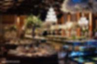 Decoração Casamento - Decoração Casamento Curitiba - Decoração Festa 15 Anos Curitiba - Decoração Festa Infantil Curitiba - Produção Projeto Decoração Eventos Curitiba -  Atelier 16 - Tatiane Amaro | Casamento Graciela e Marcio - Castelo do Batel