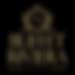 Logo - Buffet Riviera.png