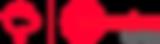 Logo_novo_bradesco+inovabra_horizontal_h