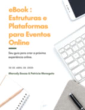 E-book _ Estruturas e Plataformas para E